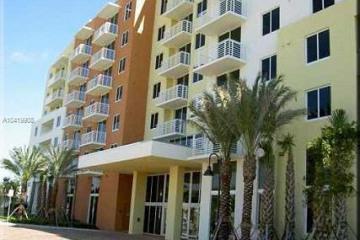 Home for Sale at 18800 NE 29th Avenue #718, Aventura FL 33180