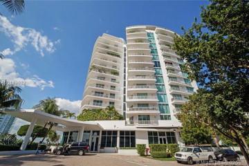 Home for Rent at 1445 16th St #702, Miami Beach FL 33139