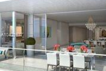 Home for Sale at 17901 Collins Ave #602, Sunny Isles Beach FL 33160
