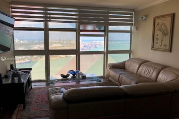 Home for Rent at 50 Biscayne Blvd #4004, Miami FL 33132