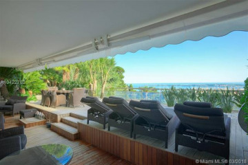 Home for Sale at 47 Avenue Roi Albert Cannes, Other County - Not In Usa FR 06400