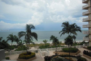 Home for Rent at 1111 Crandon Blvd #A304, Key Biscayne FL 33149