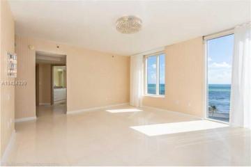 Home for Sale at 18911 Collins Av #905, Sunny Isles Beach FL 33160