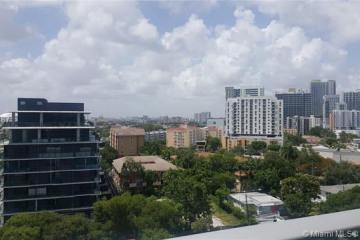 Home for Sale at 1600 SW 1st Avenue #904, Miami FL 33129