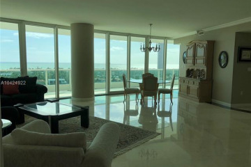 Home for Sale at 19955 NE 38 Ct #1405, Aventura FL 33180