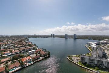 Home for Sale at 1000 Island Blvd #2712, Aventura FL 33160