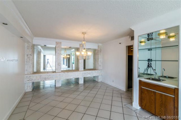 Home for Sale at 2843 S Bayshore Dr #15C, Miami FL 33133