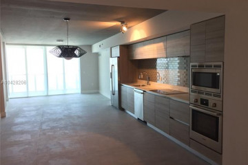 Home for Rent at 6620 Indian Creek Dr #512, Miami FL 33141