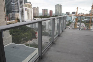 Home for Sale at 1010 SW 2nd Ave #1603, Miami FL 33131