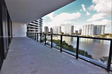 Home for Sale at 5000 Island Estates Dr #708S, Aventura FL 33160