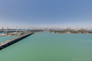 Home for Sale at 540 West Ave #2112, Miami Beach FL 33139