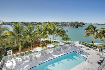 Home for Rent at 6700 Indian Creek Dr #405, Miami Beach FL 33141