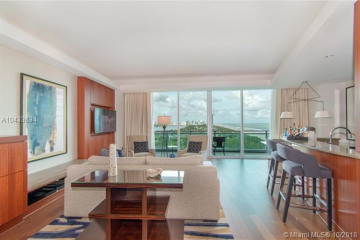 Home for Sale at 10295 Collins Ave #1014, Bal Harbour FL 33154
