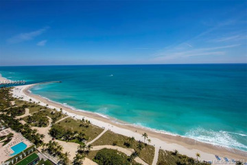 Home for Sale at 10201 Collins Av #2501S, Bal Harbour FL 33154