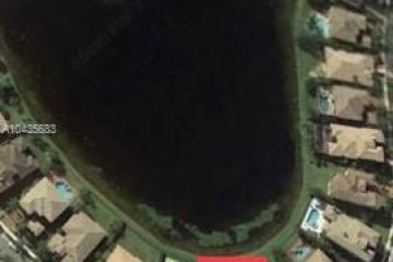 Home for Sale at 9410 Eden Mnr, Parkland FL 33076