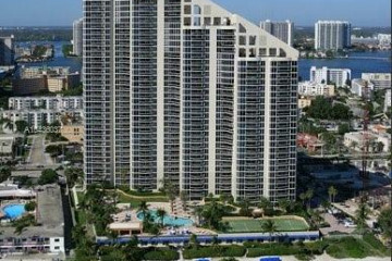 Home for Rent at 17555 Collins Ave #3101, Sunny Isles Beach FL 33160
