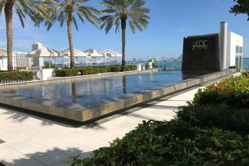 Home for Sale at 1331 Brickell Bay Dr #2408, Miami FL 33131