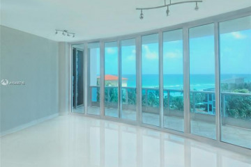 Home for Sale at 5959 Collins Ave #702, Miami Beach FL 33140