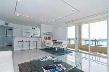 Home for Rent at 90 Alton Rd #1012, Miami Beach FL 33139