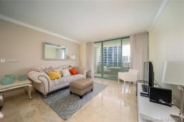 Home for Rent at 3350 SW 27 Av #1003, Coconut Grove FL 33133