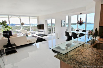 Home for Rent at 10275 Collins Ave #831, Bal Harbour FL 33154