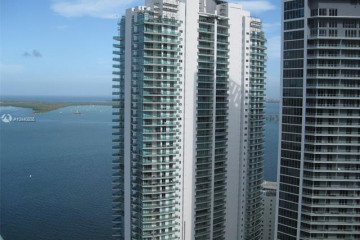 Home for Sale at 1200 Brickell Bay Dr #4217, Miami FL 33131