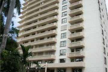 Home for Sale at 10185 Collins Ave #1016, Bal Harbour FL 33154