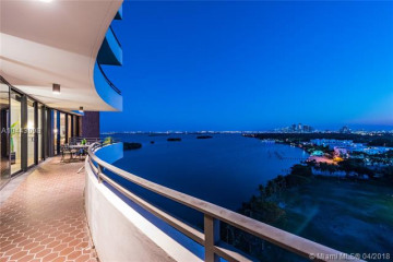 Home for Sale at JUST SOLD!, Miami FL 33138