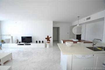 Home for Sale at 90 Alton Rd #2503, Miami Beach FL 33139