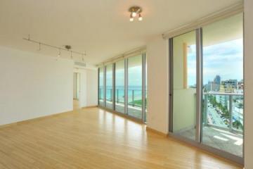 Home for Sale at 1455 Ocean Dr #1102, Miami Beach FL 33139
