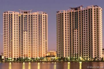 Home for Rent at 2641 N Flamingo Rd #2702N, Sunrise FL 33323