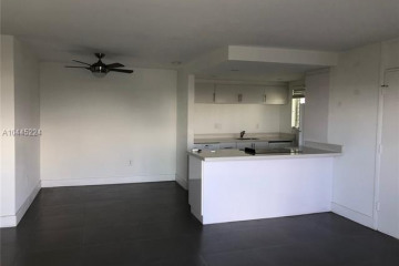 Home for Rent at 1732 Meridian Ave #705, Miami Beach FL 33139
