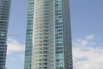 Home for Rent at 2101 Brickell Ave #2901, Miami FL 33129