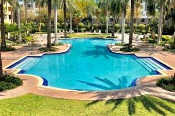 Home for Sale at 120 Jefferson Ave #12015, Miami Beach FL 33139