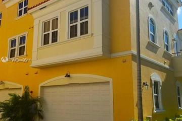 Home for Rent at 827 NE 16, Fort Lauderdale FL 33304