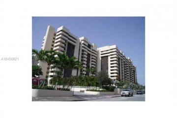 Home for Rent at 600 Biltmore Way #1207, Coral Gables FL 33134