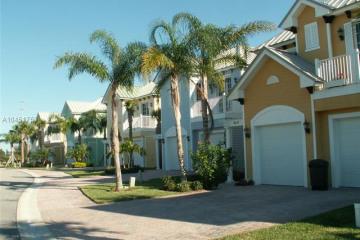 Home for Sale at 8077 SE Asaro St, Hobe Sound FL 33455