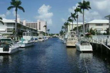 Home for Sale at 3000 NE 48th St #306, Fort Lauderdale FL 33308