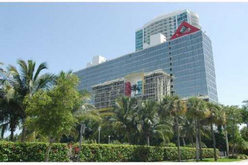 Home for Sale at 2025 Brickell Av #302, Miami FL 33129