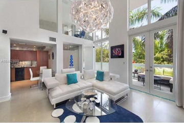 Home for Rent at 1428 West Ave #203, Miami Beach FL 33139