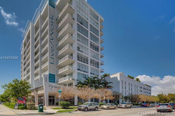 2700 N Miami Ave #901