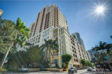 Home for Rent at 7350 SW 89th St #1908s, Miami FL 33156