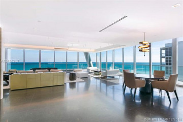 9349 Collins Ave #1006