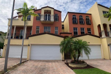 Home for Sale at 1421 NE 26th Ave, Fort Lauderdale FL 33304