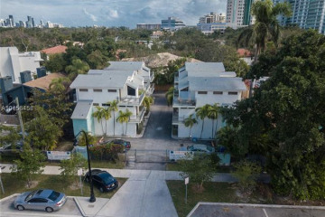 Home for Sale at 3127 SW 27th Ave, Miami FL 33133