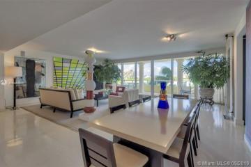 Home for Sale at 430 Grand Bay Dr #406, Key Biscayne FL 33149