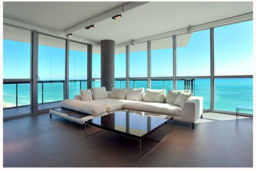 Home for Sale at 101 20 St #3207, Miami Beach FL 33139