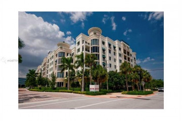 Home for Sale at 510 NW 84th Ave #225, Plantation FL 33324