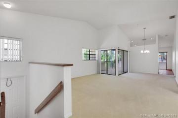 Home for Sale at 3520 Magellan Cir #732, Aventura FL 33180
