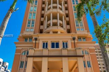 Home for Rent at 600 Coral Way #2, Coral Gables FL 33134